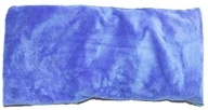 Herbal Concepts - Herbal Comfort Pac With Removable Cover - Slate Blue, from category: Health Aids