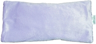 Herbal Concepts - Herbal Comfort Pac With Removable Cover - Lavender by Herbal Concepts