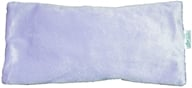 Image of Herbal Concepts - Herbal Comfort Pac With Removable Cover - Lavender