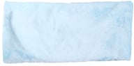 Herbal Concepts - Herbal Comfort Pac With Removable Cover - Light Blue, from category: Health Aids