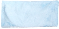 Herbal Concepts - Herbal Comfort Pac With Removable Cover - Light Blue by Herbal Concepts