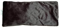 Herbal Concepts - Herbal Comfort Pac With Removable Cover - Black - $22.95