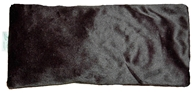 Herbal Concepts - Herbal Comfort Pac With Removable Cover - Black by Herbal Concepts