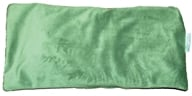 Herbal Concepts - Herbal Comfort Pac With Removable Cover - Olive by Herbal Concepts