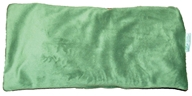Herbal Concepts - Herbal Comfort Pac With Removable Cover - Olive, from category: Health Aids