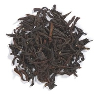 Frontier Natural Products - Bulk Ceylon Tea High Grown Orange Pekoe Organic - 1 lb. by Frontier Natural Products