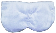 Herbal Concepts - Herbal Comfort Sinus Mask - Lavender, from category: Health Aids