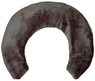 Herbal Concepts - Herbal Neck Wrap - Charcoal (640518550125)