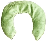 Herbal Concepts - Herbal Neck Wrap - Olive