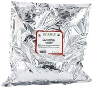 Frontier Natural Products - Bulk Indian Green Tea Organic - 1 lb., from category: Teas