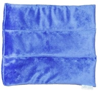 Herbal Concepts - Herbal Comfort Lower Back Wrap - Slate Blue - $24.95