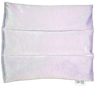 Herbal Concepts - Herbal Comfort Lower Back Wrap - Lavender (640518560223)