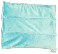 Herbal Concepts - Herbal Comfort Lower Back Wrap - Light Blue