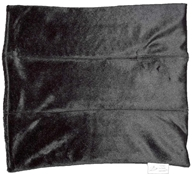 Herbal Concepts - Herbal Comfort Lower Back Wrap - Black (640518560346)