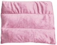Herbal Concepts - Herbal Comfort Lower Back Wrap - Mauve - $24.95