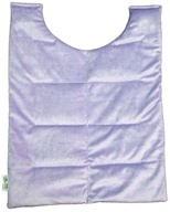 Image of Herbal Concepts - Herbal Comfort Back Wrap - Lavender