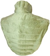 Herbal Concepts - Herbal Comfort Vest - Olive by Herbal Concepts