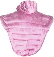 Herbal Concepts - Herbal Comfort Vest - Mauve