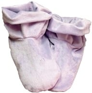 Image of Herbal Concepts - Herbal Comfort Booties - Lavender