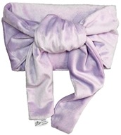 Herbal Concepts - Herbal Comfort Lumbar Wrap - Lavender (640518570673)