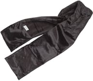 Herbal Concepts - Herbal Comfort Warming Scarf - Black - $29.95