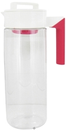 Takeya USA - Fruit Infusion Jug - 66 oz. (885395101149)