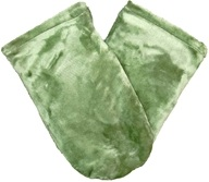 Image of Herbal Concepts - Herbal Comfort Mitts - Olive