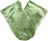 Herbal Concepts - Herbal Comfort Mitts - Olive - $24.95