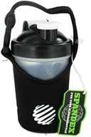 Image of Sundesa - Blender Bottle Insulated Sling Black - For 20 oz. Blender Bottle