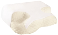 Contour Products - CPAP Pillow High Profile 5 Inches Thick by Contour Products