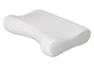 Contour Products - Cervical Pillow, from category: Health Aids
