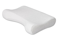 Contour Products - Cervical Pillow by Contour Products