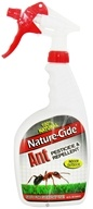 Nature-Cide - Ant Pesticide and Repellent - 32 oz.