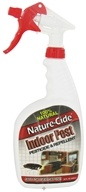 Nature-Cide - Indoor Pest Pesticide and Repellent - 32 oz., from category: Housewares & Cleaning Aids