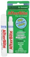 After Bite - The Itch Eraser Original Formula - 0.7 oz.