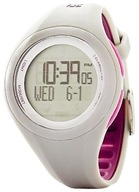 Image of Reebok - inShape Fitness Monitor Watch Grey - CLEARANCE PRICED