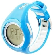 Reebok - inShape Fitness Monitor Watch Blue