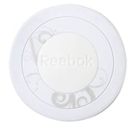 Reebok - inView Digital Pedometer White - CLEARANCE PRICED by Reebok