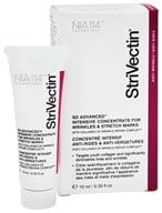 StriVectin - StriVectin-SD Intensive Concentrate For Stretch Marks & Wrinkles - 0.5 oz. by StriVectin