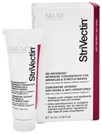 StriVectin - StriVectin-SD Intensive Concentrate For Stretch Marks & Wrinkles - 0.35 fl. oz.