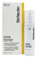 StriVectin - StriVectin-TL Tightening Face Serum - 1.7 oz.