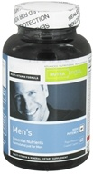 Nutra Origin - Multi Today Men's Essential Nutrients High Potency - 60 Caplets CLEARANCE PRICED