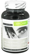 Image of Nutra Origin - Multi Today Skin, Hair and Nails High Potency - 90 Caplets