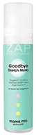 Mama Mio - Goodbye Stretch Marks - 3.4 oz.