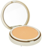 Image of Logona - Make-up Perfect Finish 03 Medium Beige - 9 Grams