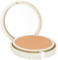 Image of Logona - Make-up Perfect Finish 04 Sunny Beige - 9 Grams DAILY DEAL