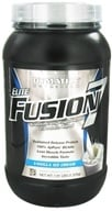 Dymatize Nutrition - Elite Fusion 7 Scientifically Engineered 7-Protein Blend Vanilla Ice - 2.91 lbs. DAILY DEAL