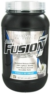 Dymatize Nutrition - Elite Fusion 7 Scientifically Engineered 7-Protein Blend Vanilla Ice - 2.91 lbs. CLEARANCE PRICED by Dymatize Nutrition