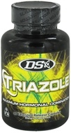 Driven Sports - Triazole Maxium Hormonal Domination - 90 Capsules