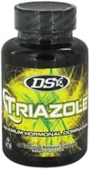 Driven Sports - Triazole Maxium Hormonal Domination - 90 Capsules by Driven Sports